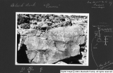 Kanosh, Black Rock, Pumice and Connor Spring scrapbook [12]