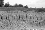 Sevier River flood of 1983, vicinity of Delta, Utah [217];