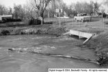 Sevier River flood of 1983, vicinity of Delta, Utah [025]