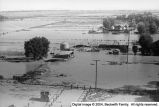 Sevier River flood of 1983, vicinity of Delta, Utah [121];