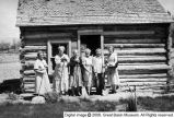 Daughters of Utah Pioneers [09]