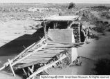 Sevier River flood of 1983, vicinity of Delta, Utah [167];