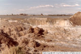 Sevier River flood of 1983, vicinity of Delta, Utah [049]