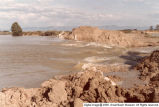 Sevier River flood of 1983, vicinity of Delta, Utah [050]