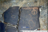 Great Stone Face area petroglyphs [07]