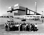 Dedication of Intermountain Power Project [06]