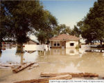 Deseret flood 1983 [01]