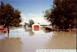 Deseret flood 1983 [02]