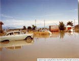 Deseret flood 1983 [03]