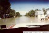 Deseret flood 1983 [04]