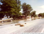 Deseret flood 1983 [05]