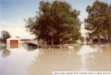 Deseret flood 1983 [06]