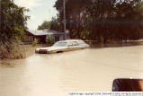Deseret flood 1983 [07]