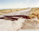 Deseret flood 1983 [08]