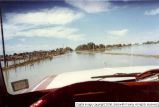 Deseret flood 1983 [09]