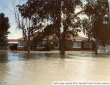 Deseret flood 1983 [13]