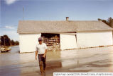 Deseret flood 1983 [14]