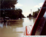 Deseret flood 1983 [15]