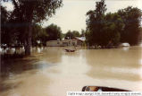 Deseret flood 1983 [16]