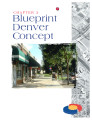 Chapter 3: Blueprint Denver Concept