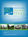 Our Region's Future: Envision Central Texas Briefing Packet