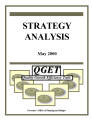 Strategy Analysis: Quality Growth Efficiency Tools