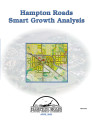 Hampton Roads Smart Growth Analysis
