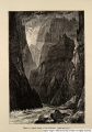 Exploration of the Colorado River of the West and Its Tributaries Explored in 1869, 1870, 1871,...