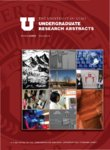 University of Utah Undergraduate Research Abstracts, Volume 9, Spring 2009