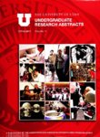 University of Utah Undergraduate Research Abstracts, Volume 11, Spring 2011