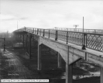 Fourth South, Denver and Rio Grande Viaduct
