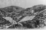 Ontario Mine, Park City P.2