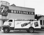 7 Up Bottling Company P.1
