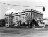 Salt Lake County General Hospital   P.15