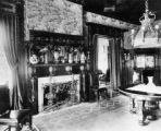 Kearns, Thomas-Residence-Interior P.16