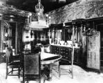 Kearns, Thomas-Residence-Interior P.17