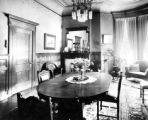 Kearns, Thomas-Residence-Interior P.18