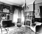 Kearns, Thomas-Residence-Interior P.27