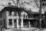 Lloyd, William J.—Residence   P.1