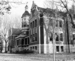Kearns' St. Ann's Orphanage   P.12