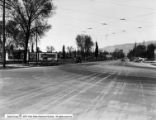 S.L.C. - Main Street & Ninth South p.2