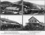 Park City, Utah-Boarding Houses p.1