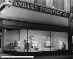 Standard Furniture Company