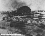 Salt Lake Tabernacle p.2