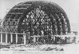 Salt Lake Tabernacle p.10