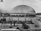 Salt Lake Tabernacle p.14