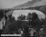 Salt Lake Tabernacle p.17