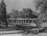 Salt Lake Tabernacle p.18