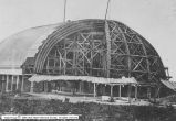 Salt Lake Tabernacle p.19