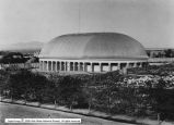Salt Lake Tabernacle p.21